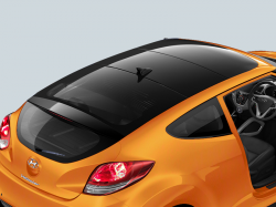 Hyundai Shattering Panoramic Sunroof Lawsuit Will Continue