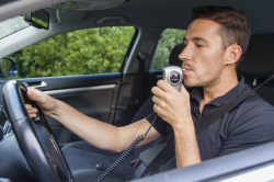 Do Ignition Interlock Devices Work?