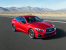 Infiniti Recalls Q50 and Q60 to Fix Fuel Pump Problems