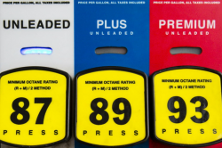 Is Premium Gas Worth It?