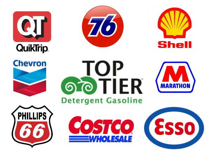 Top Tier Detergent Gasoline >> Is Top Tier Gas Worth It Carcomplaints Com