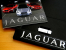 Jaguar Recalls XJ Over Airbag Software Issues