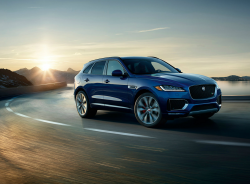 Jaguar Land Rover Vehicles Recalled For Crankshaft Pulley Bolts