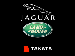 Jaguar Land Rover Recalls SUVs and Sedans