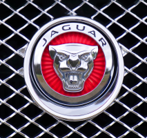 Jaguar Soft-Close Doors Are Dangerous, Says Lawsuit