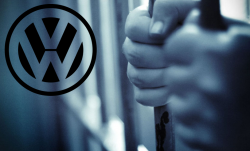 Volkswagen's James Liang Sentenced to 40 Months in Prison