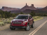 Jeep Cherokee 9-Speed Transmission Issues Cause Lawsuit
