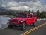 Jeep 'Death Wobble' Class Action Lawsuit Filed in California