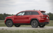Jeep Grand Cherokee EGR Cooler Recall For Fires