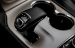 Chrysler Electronic Gear Shifters Cause Nearly 700 Complaints