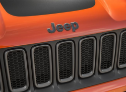 Jeep Oil Consumption Class Action Lawsuit Filed