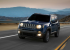 Jeep Renegade Recall Issued Over Fuel Pump Failures