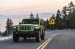 Jeep Wrangler 'Death Wobble' Lawsuit Blames Steering Dampers
