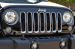 Jeep Wrangler Heater Core Replacement Lawsuit Challenged