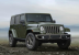 Jeep Wrangler HVAC Problems Rampant, Says Lawsuit