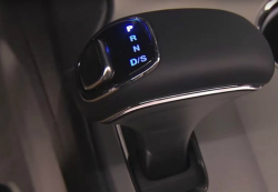 Lawsuit: Jeep ZF Shifter Caused Grand Cherokee Rollaway