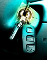 GM Ignition Switch Class-Action Lawsuits Begin