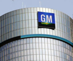 Judge Throws Wrench Into GM Ignition Switch Lawsuit