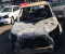 Kia Soul Fire Lawsuit Alleges Occupants Were Seriously Injured