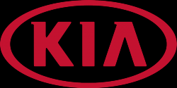 Kia Lawsuit Says Connecting Rod Bearings Leave Metal in Oil