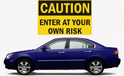 Kia Optima Door Lock Problems Focus of Class-Action Lawsuit