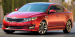 Kia Optima Fuel Hose Recall Issued To Prevent Fires