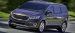 Kia Sedona Power Sliding Door Problems Cause Recall