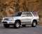 Toyota Loses $12 Million 4Runner Axle Lawsuit