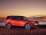 Land Rover Discovery SUVs Recalled For Trailer Lights That Fail