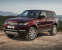 Range Rover Door Latch Recall Ordered, Again