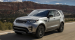 Land Rover Recalls Range Rover and Discovery SUVs