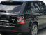Range Rover Sport Detached Spoiler Recall Closes Investigation