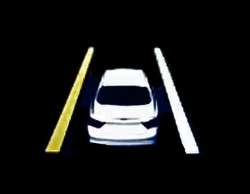 Lane Departure and Blind Spot Warning Systems Really Work