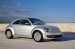 VW Beetles Recalled To Replace Takata Airbags