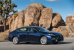 Recall: Lexus ES 350 Cars Can Lose Steering Control
