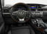 Lexus ES Air Conditioner Smells Cause Lawsuit