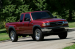Mazda B-Series Trucks Recalled Again to Replace Airbags