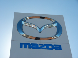 Mazda Recalls 460,000 CX-5, MAZDA3 and MAZDA6 Vehicles