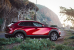 Mazda Recalls CX-30 and Mazda3 Vehicles For Braking Problems