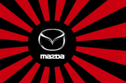 Mazda Recalls 923,000 Cars For Fiery Ignition Switches