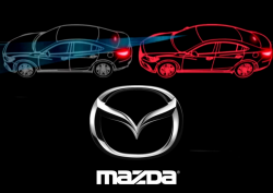 Mazda Smart Brake Support Lawsuit Says Camera Overheats