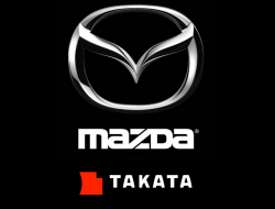 Takata Airbags Force Mazda to Recall 731,000 Vehicles