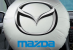 Mazda Recalls 270,000 Mazda6, Mazdaspeed6 and MPV Vehicles