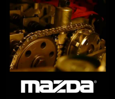 Mazda VVT (Variable Valve Timing) Lawsuit Dismissed
