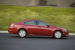 Mazda Recalls Mazda6 Cars For Rusted Cross Members
