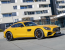 Mercedes-Benz AMG GT S Cars Recalled to Replace Driveshafts