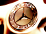 Mercedes-Benz and Autobahn RICO Act Lawsuit Dismissed