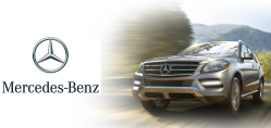 Mercedes-Benz BlueTEC Lawsuit Tossed Out by Judge