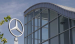 Mercedes-Benz Recalls 495,000 Vehicles in the U.S.