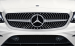 Mercedes-Benz Recalls Two Vehicles For Steering Problems